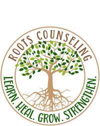 Roots Counseling Cedar City